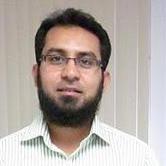 Force.com MVP > Muhammad Imran Ahmed - Muhammad_166